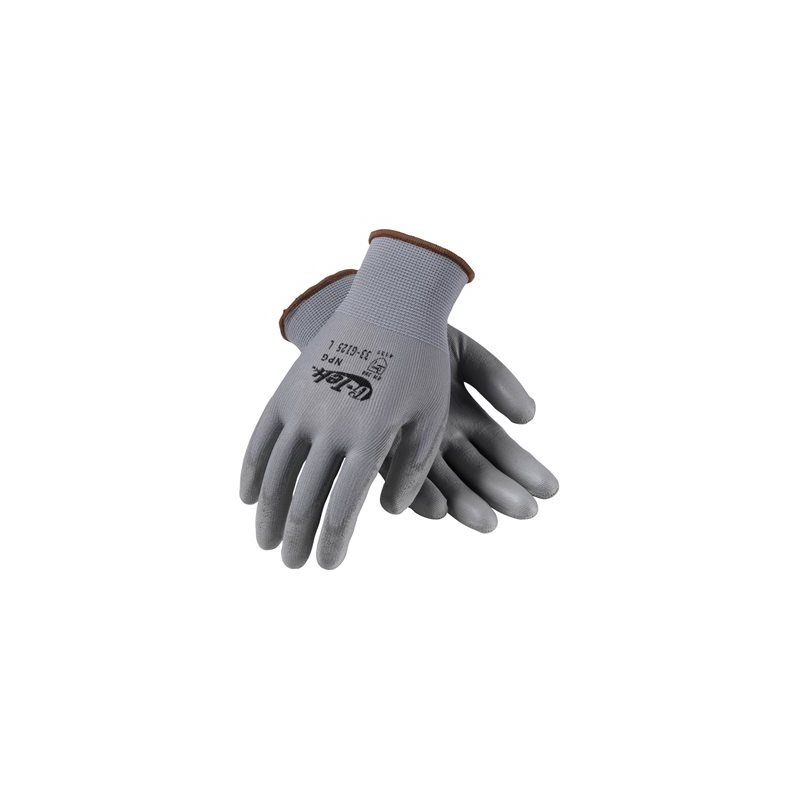 Hands protection and gloves