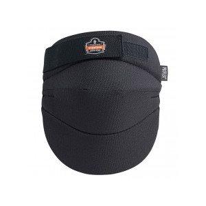 ERGODYNE 18231 – PROFLEX® 230HL WIDE SOFT CAP KNEE PADS