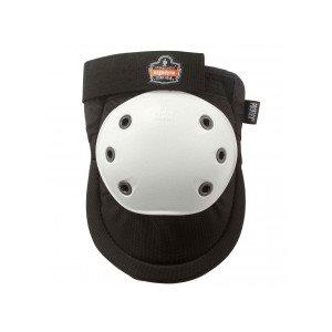 ERGODYNE 18301 – PROFLEX® 300HL ROUNDED CAP KNEE PADS