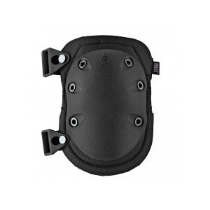 ERGODYNE 18335 – PROFLEX® 335 SLIP RESISTANT RUBBER CAP KNEE PADS
