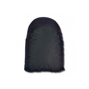 ERGODYNE 18350 – PROFLEX® 350 GEL FOAM KNEE PADS