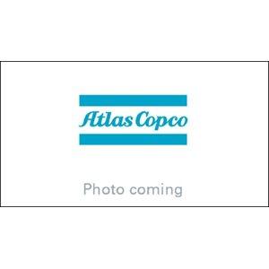 ATLAS COPCO 8434 1880 01 - LMS88 GOR38 : BOULONNEUSE DROITE PNEUMATIQUE, CLÉ À CHOCS, SANS COUPURE