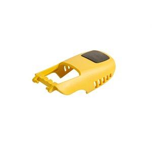 MIRKA 8995602121 - PROS MPP0212 COVER ,  1/pkg